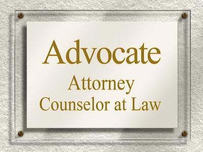 SEO_companies_are_Advocates_Not_Judges_0jMlH6
